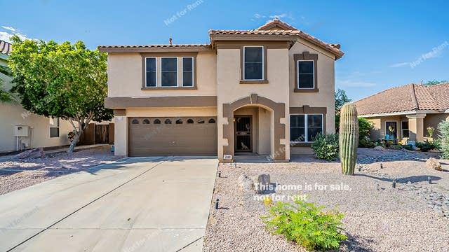Photo 1 of 23 - 8103 E Obispo Ave, Mesa, AZ 85212