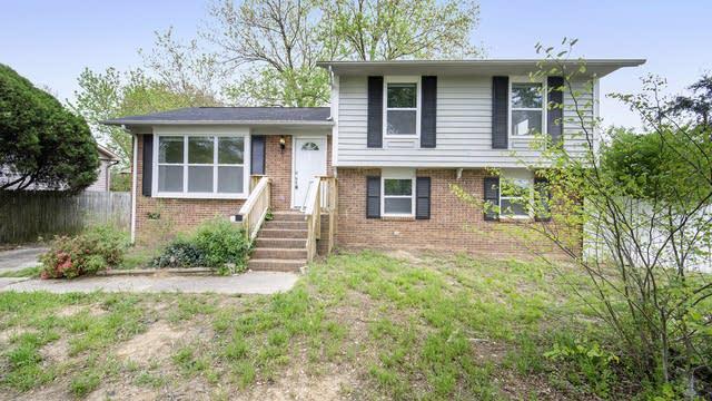 Photo 1 of 18 - 1016 Wilson Blvd, Dallas, NC 28034