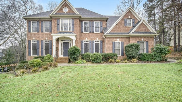 Photo 1 of 22 - 10128 Tavernay Pkwy, Charlotte, NC 28262