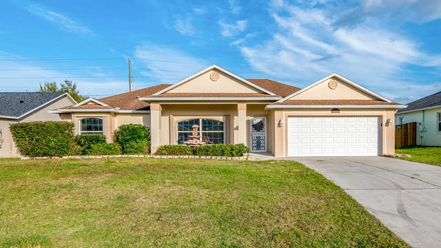 Photo 1 of 27 - 10428 Regal View Loop, Clermont, FL 34711