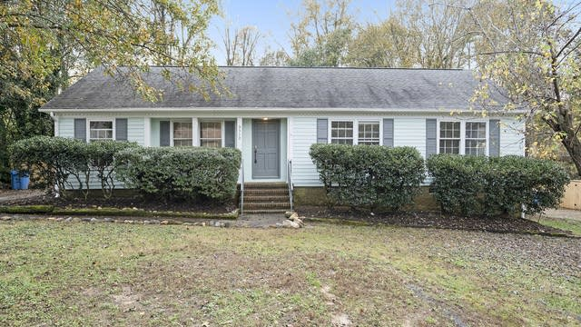 Photo 1 of 19 - 9512 Central Dr, Mint Hill, NC 28227