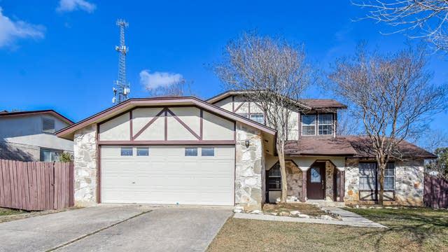 Photo 1 of 27 - 6723 Vineland, San Antonio, TX 78239