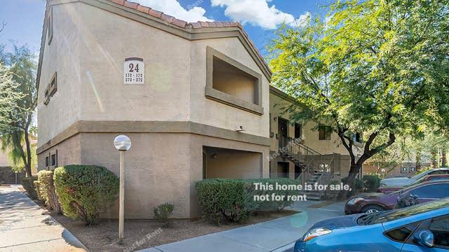 Photo 1 of 13 - 1287 N Alma School Rd #271, Chandler, AZ 85225