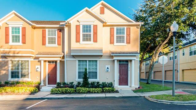 Photo 1 of 27 - 216 Stardale Ln, Altamonte Springs, FL 32714