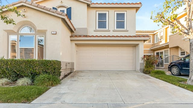 Photo 1 of 24 - 29 Legacy Way, Rancho Santa Margarita, CA 92688
