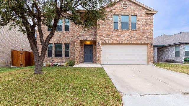 Photo 1 of 21 - 10610 Triggers Crk, San Antonio, TX 78254