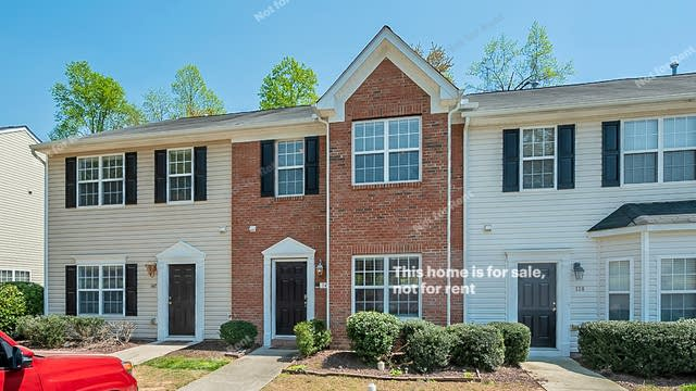 Photo 1 of 18 - 140 Forthview Way, Apex, NC 27502