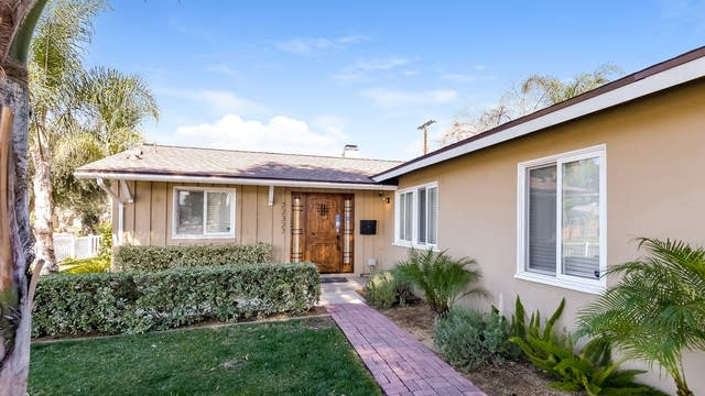 Photo 1 of 26 - 22327 Gifford St, Los Angeles, CA 91303