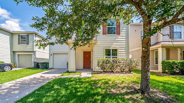 Photo 1 of 35 - 2659 Skyview Grove Ct, Houston, TX 77047