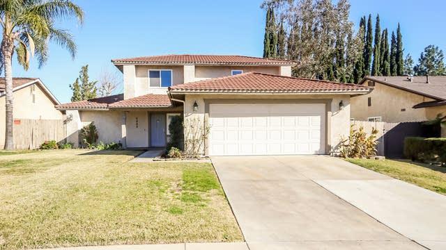 Photo 1 of 27 - 6899 Valinda Ave, Rancho Cucamonga, CA 91701