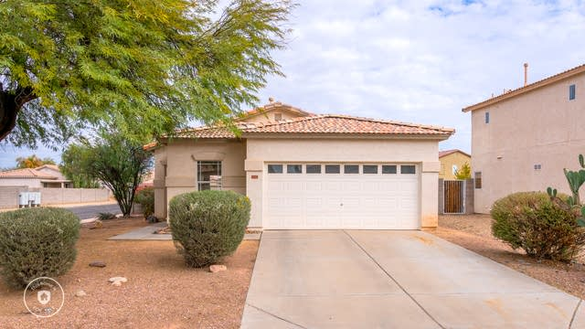Photo 1 of 24 - 13178 W Calavar Rd, Surprise, AZ 85379