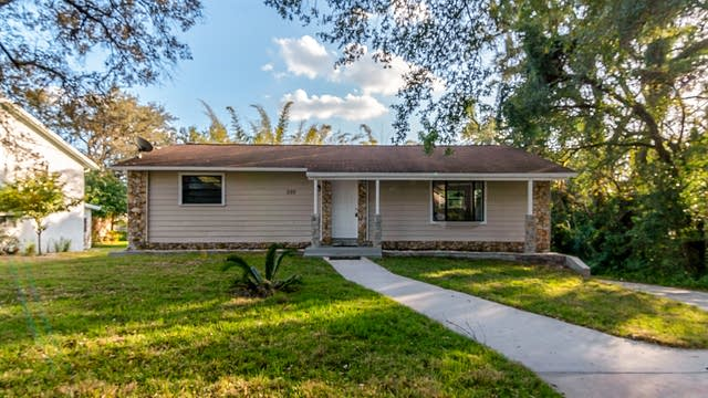 Photo 1 of 23 - 280 W Highland St, Altamonte Springs, GA 32714