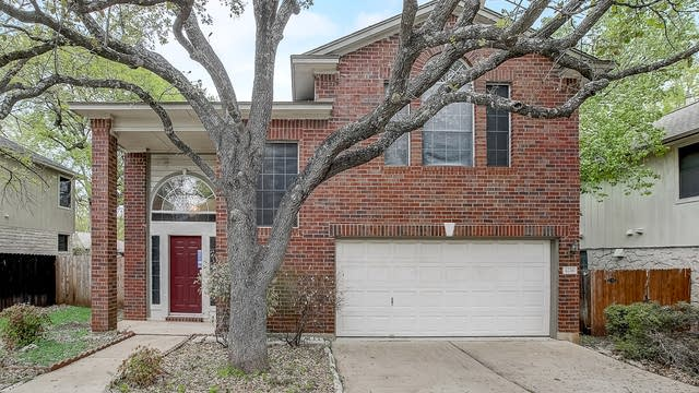 Photo 1 of 54 - 4216 Walling Forge Dr, Austin, TX 78727