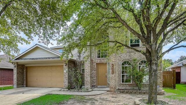 Photo 1 of 49 - 11724 Dunfries Ln, Austin, TX 78754