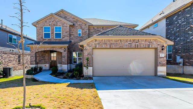 Photo 1 of 28 - 3071 Colorado Cv, San Antonio, TX 78253