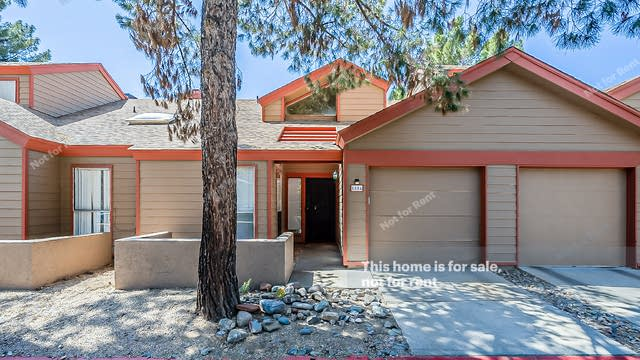 Photo 1 of 18 - 14002 N 49th Ave #1084, Glendale, AZ 85306