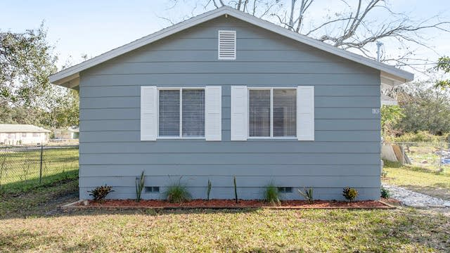 Photo 1 of 19 - 1103 Willow Ave, Sanford, FL 32771