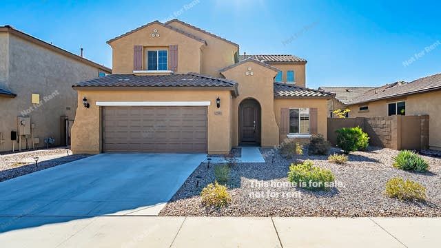 Photo 1 of 18 - 2545 W Royer Rd, Phoenix, AZ 85085