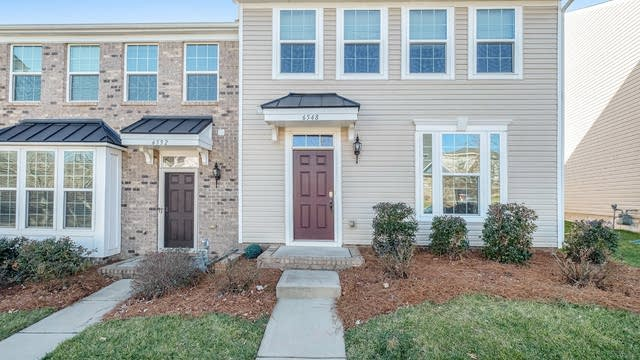 Photo 1 of 17 - 6548 Hasley Woods Dr, Huntersville, NC 28078