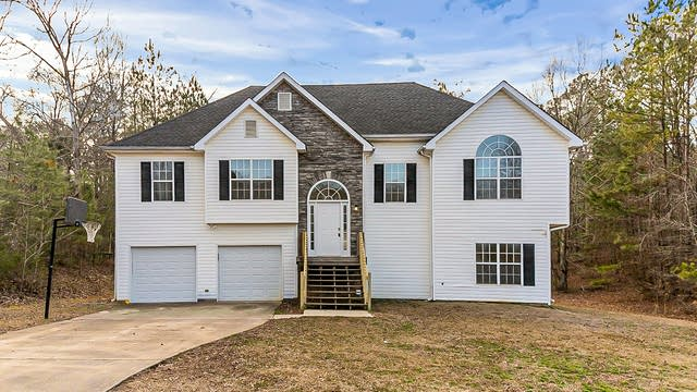 Photo 1 of 28 - 113 Makayla Dr, McDonough, GA 30252