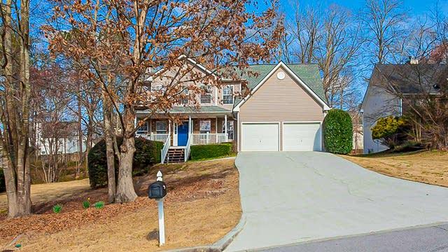 Photo 1 of 34 - 1530 Bramlett Blvd, Lawrenceville, GA 30045
