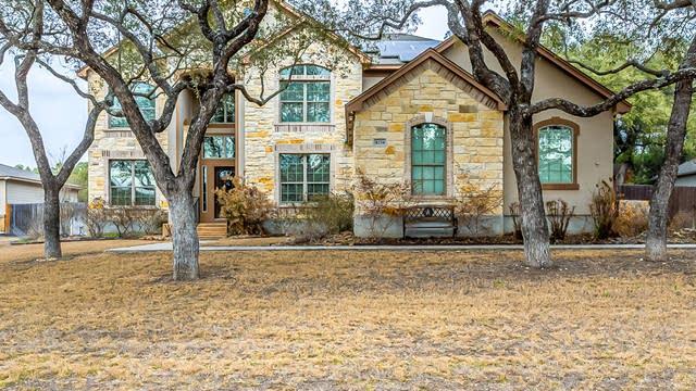 Photo 1 of 34 - 4234 Gage Xing, San Antonio, TX 78253