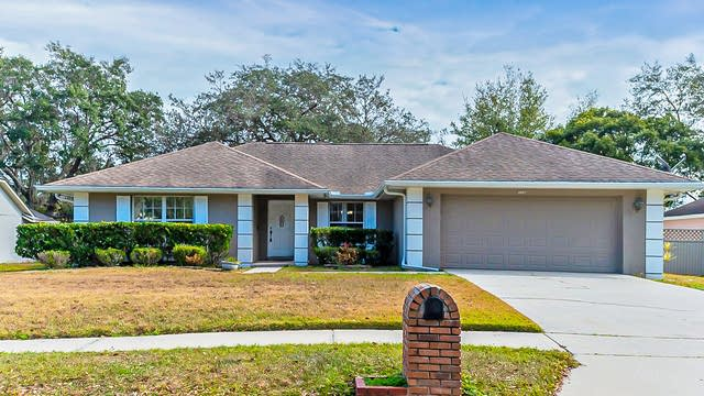 Photo 1 of 25 - 4857 Gorham Ave, Orlando, FL 32817