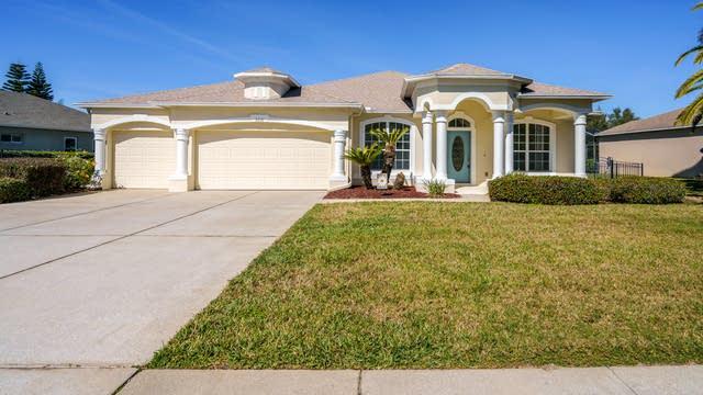 Photo 1 of 33 - 2230 Wintermere Pointe Dr, Winter Garden, FL 34787