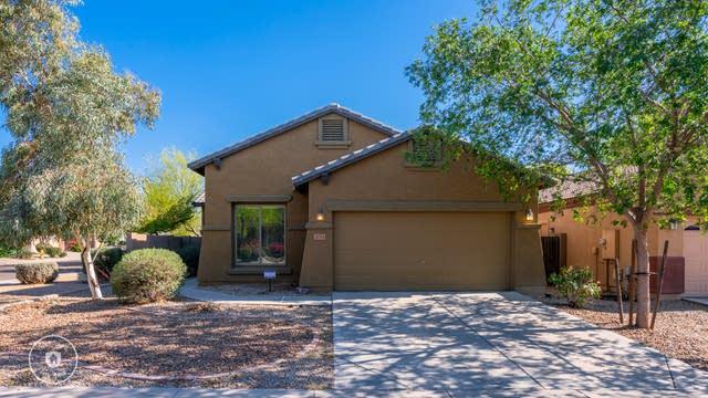Photo 1 of 25 - 3719 W Apollo Rd, Phoenix, AZ 85041