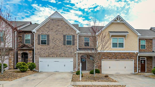 Photo 1 of 26 - 1308 Manor Noble Ct, Snellville, GA 30078
