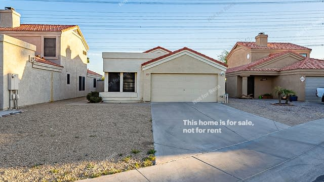 Photo 1 of 37 - 1509 E Mineral Rd, Gilbert, AZ 85234