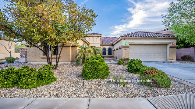 Photo 1 of 41 - 854 W Whitten St, Chandler, AZ 85225