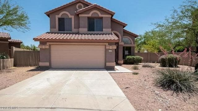 10249 E Pine Valley Rd, Scottsdale, AZ 85255 | Opendoor