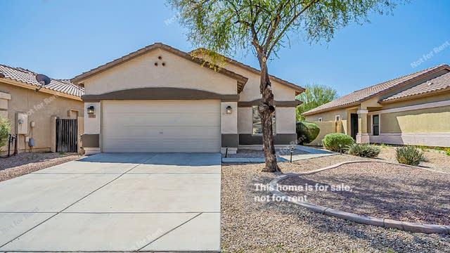 Photo 1 of 18 - 931 W Oak Tree Ln, San Tan Valley, AZ 85143