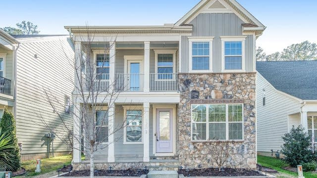 Photo 1 of 21 - 120 Helton Ln, Fort Mill, SC 29708