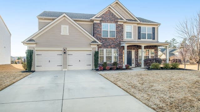 Photo 1 of 16 - 3539 Jumprock Rd, Fort Mill, SC 29707