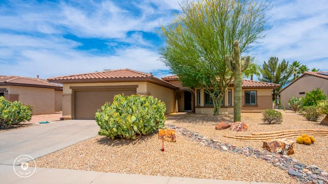 Photo 1 of 31 - 15046 W Cooperstown Way, Surprise, AZ 85374