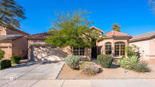 Photo 1 of 31 - 5608 W Maldonado Rd, Phoenix, AZ 85339