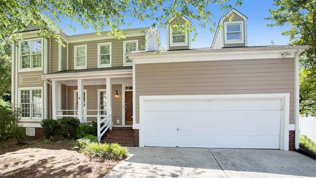 Photo 1 of 24 - 10309 Johns Towne Dr, Charlotte, NC 28210