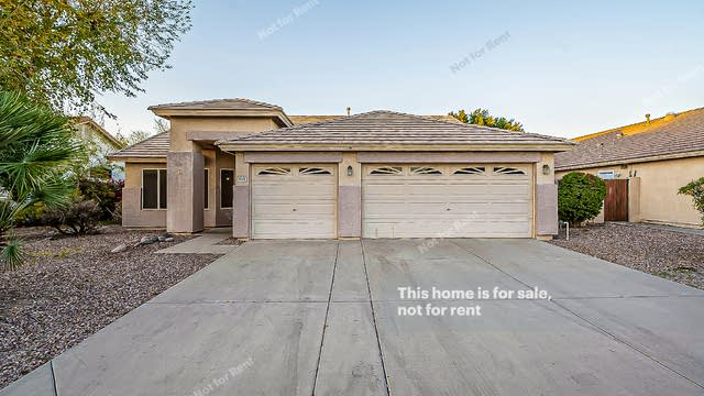 Photo 1 of 37 - 5648 E Holmes Ave, Mesa, AZ 85206