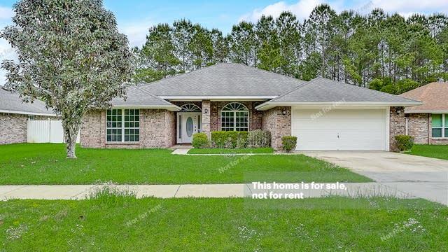 Photo 1 of 39 - 2125 Pine Tree Ln, Middleburg, FL 32068