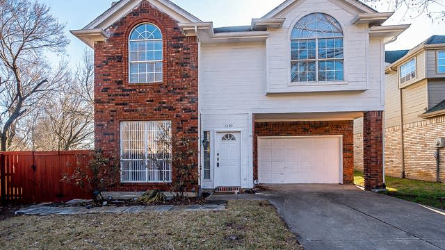 Photo 1 of 17 - 1505 Collin Dr, Allen, TX 75002