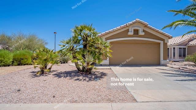 Photo 1 of 29 - 4607 W Laredo St, Chandler, AZ 85226