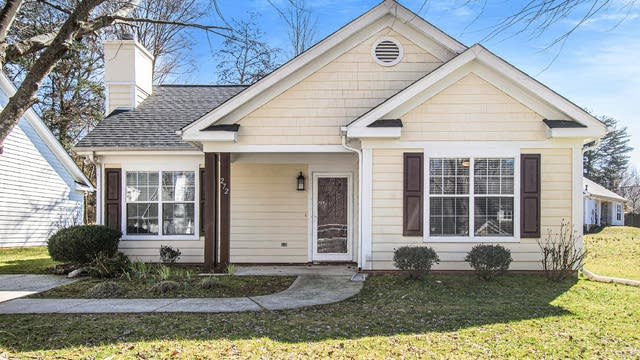 Photo 1 of 17 - 272 Indian Paint Brush Dr, Mooresville, NC 28115