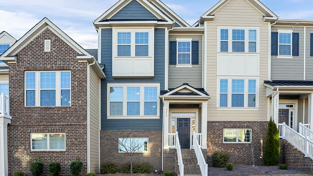 Photo 1 of 29 - 6259 Cloverdale Dr, Fort Mill, SC 29708