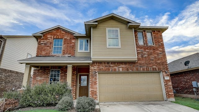 Photo 1 of 59 - 4537 Tiddle Ln, Pflugerville, TX 78660