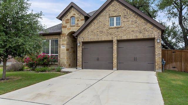 Photo 1 of 20 - 2022 Tillman Park, San Antonio, TX 78253