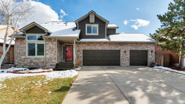 Photo 1 of 19 - 3528 W 113th Ave, Westminster, CO 80031