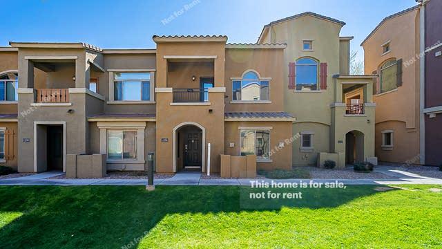 Photo 1 of 23 - 240 W Juniper Ave #1258, Gilbert, AZ 85233