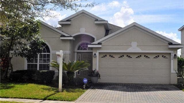 Photo 1 of 12 - 5438 Los Palma Vista Dr, Orlando, FL 32837